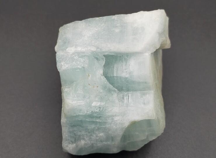 AE-021